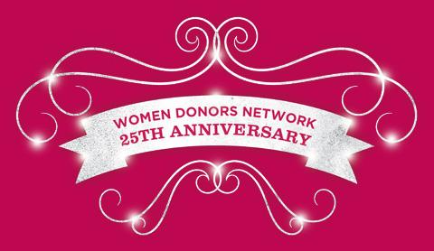 WDNconf2015-anniversary-solid